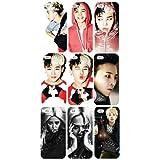 【スマホケース】ジードラゴンno.005/ G-DRAGON/ビックバン/BIGBANG /GD/ (40, iPhone5/5s)