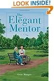 The Elegant Mentor
