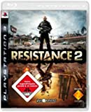 Resistance 2 [import allemand]