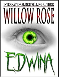Edwina by Willow Rose ebook deal