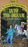 Into the Dream: (#4)