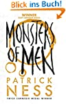 Monsters of Men (Chaos Walking Book 3...