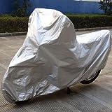 K&N CG-9002 Cagiva/Moto Guzzi High Performance Replacement Air Filter
