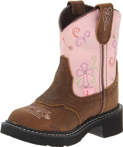 Justin-Boots-Gypsy-with-Light-Up-Western-Boot