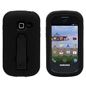 Heavy Duty Cell Phone Holsters