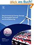 Electrochemical Energy Storage for Re...