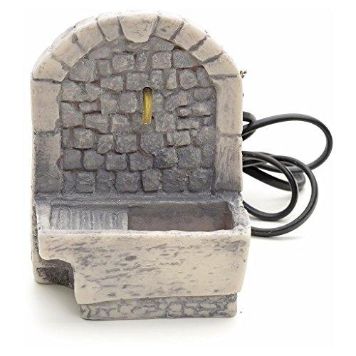 fontaine-avec-lavoir-resine-pour-creche-13x10x10