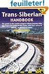 Trans-Siberian Handbook: Trans-Siberi...