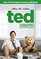 Ted by Universal