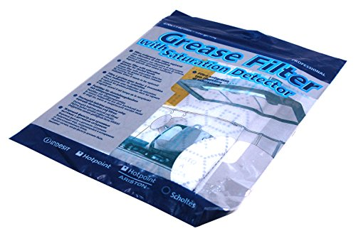 universal-cooker-hood-filters-with-grease-saturation-indicator470-x-970-mm-pack-of-2