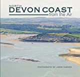 North Devon Coast from the Air (1841146765) by Hawkes, Jason