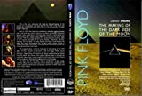 echange, troc Pink Floyd - The making of The Dark Side Of The Moon [Import anglais]