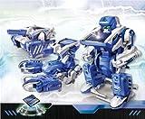 518rYhYnHkL. SL160  ROBOT Kit