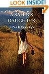 A Sahib's Daughter