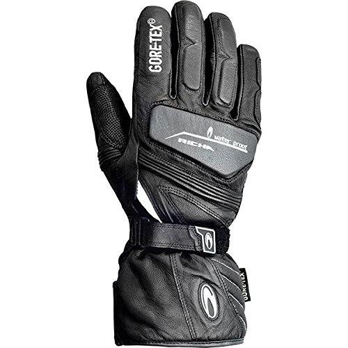 Richa Ice Berg GTX glove black L