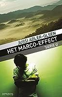 Het Marco-effect (Serie Q)