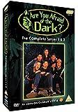 Are You Afraid of the Dark - Seasons 1 & 2 [Import anglais]
