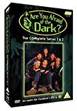 Acquista Are You Afraid of the Dark? - The Complete Series 1 & 2 [1992] [DVD] [Edizione: Regno Unito]