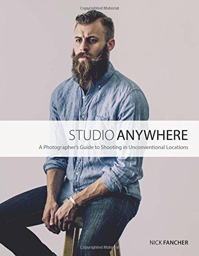 studio-anywhere-a-photographers-guide-to-shooting-in-unconventional-locations