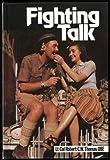 Fighting Talk (0711017247) by Thomas, R.