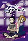 Kat & Mouse Volume 2 (Kat & Mouse; Teacher Torture) (v. 2)