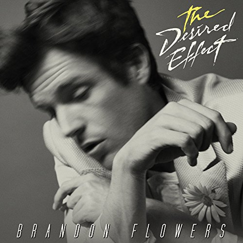 The Desired Effect [LP]