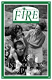 img - for F.I.R.E. An Introduction for Parents book / textbook / text book