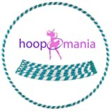 Hoopomania Gym Hoop