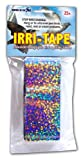 Bird-X TAPE-25 Irri-Tape Bird Repellent Ribbon