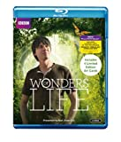 Wonders of Life [Blu-ray]