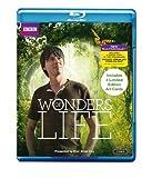 Wonders of Life [Blu-ray]
