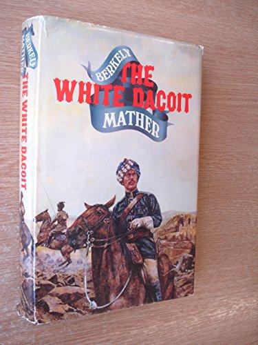 White Dacoit PDF