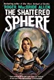 The Shattered Sphere