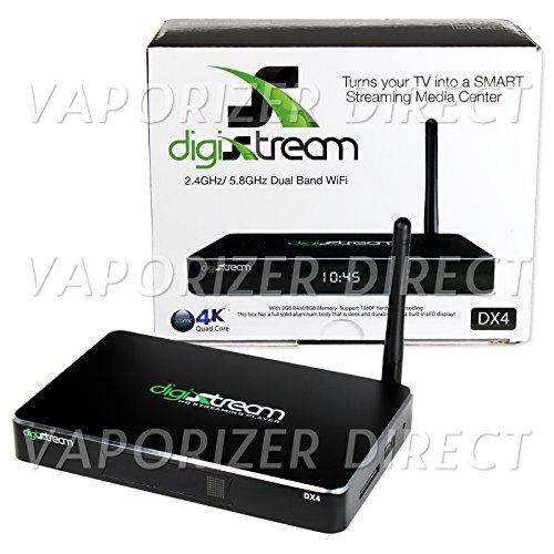 Best Prices! DigiXstream X4 Quad Core XBMC Android Media Box