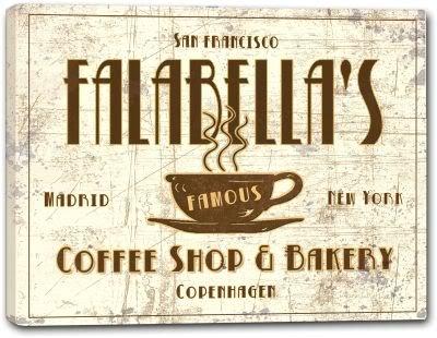 falabellas-coffee-shop-bakery-canvas-print-24-x-30