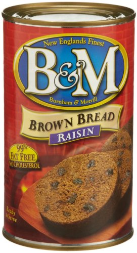 bm-brown-bread-with-raisins-16-ounce-cans-pack-of-6