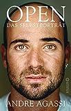 Open: Das Selbstportr�t (KNAUR eRIGINALS)