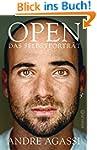 Open: Das Selbstportr�t