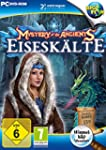 Mystery of the Ancients: Eisesk�lte -...