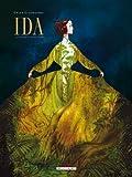 vignette de 'Ida n° 01<br /> Grandeur et humiliation (Chloé Cruchaudet)'