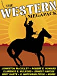 The Western Megapack: 25 Classic West...
