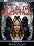 Through The Looking-Glass (Illustrate...