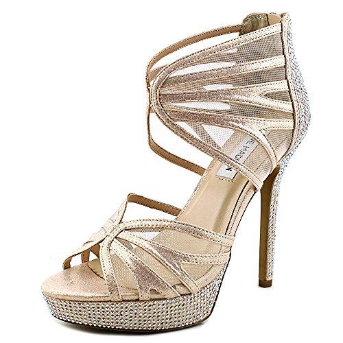 steve-madden-gliitzy-women-us-7-pink-platform-heel
