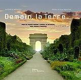echange, troc Yannick Monget - Demain, la Terre...