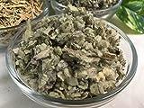 100% Organic Dried Mullein Leaf 1 Ounce