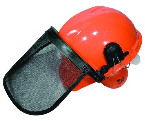 Stens 751-111 Landscaping Safety Helmet System
