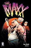 The Maxx, Volume 6 (Maxx (Wildstorm/DC Comics))