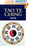 Tao Te Ching (Wordsworth Classics of...