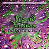 Liquid Tension Experiment Thumbnail Image