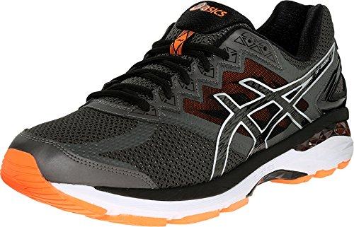 asics-mens-gt-2000-4-running-shoe-carbon-black-hot-orange-12-m-us